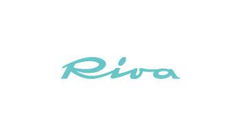 logo cliente Riva Propaganda3