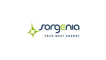 logo cliente Sorgenia Propaganda3