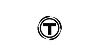 logo cliente Time To Love Propaganda3