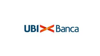 logo cliente Ubi Banca propaganda3